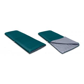 Спальный мешок Валдай +5М Урма