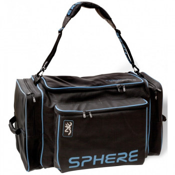 Сумка Browning Sphere Compact Multipocket Carryall