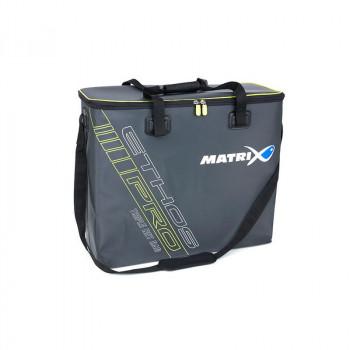 Чехол для садка Matrix ETHOS Pro EVA Triple Net Bag
