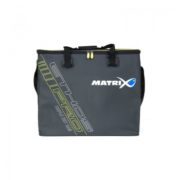 Чехол для 1-го садка Matrix ETHOS Pro EVA Single Net Bag