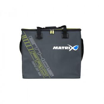 Чехол для 1-го садка Matrix ETHOS Pro EVA Single Net Bag