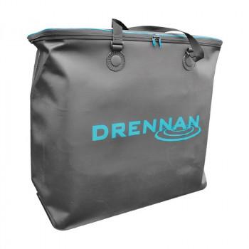Сумка для 3-х садков Drennan Wet Net Bag EVA