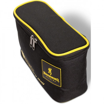 Органайзер Browning Black Magic S-Line Accessory Bag