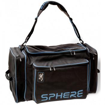 Сумка Browning Sphere Large Multipocket Carryall
