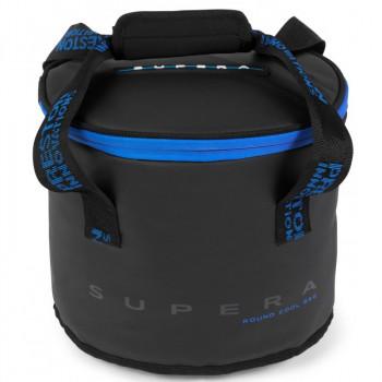 Сумка Preston SUPERA Round Cool Bag
