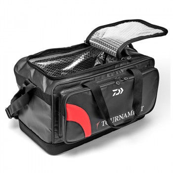 Сумка Daiwa Tournament Cool Wall Carryall