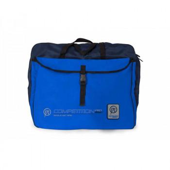 Сумка для садка Preston Competition - Single Net Bag
