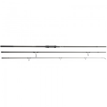 Удилище карповое Prologic C1 XG 11'6FT - 3.54m // 3.00lbs 3х частник