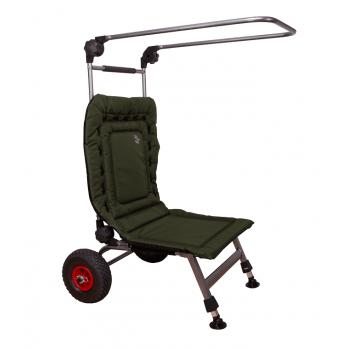 Кресло складное_FW1_ M-Elektrostatyk FW1