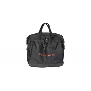 Волжанка сумка под обвес Pro Sport (малая)