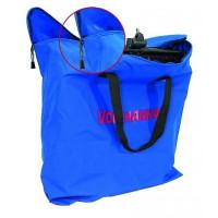 Волжанка сумка под 1 садок Pro Sport