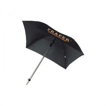 Зонт Traper Competition