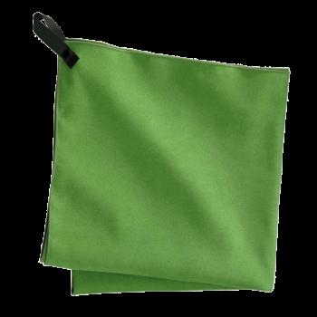Tramp полотенце туристическое Енисей Плюс