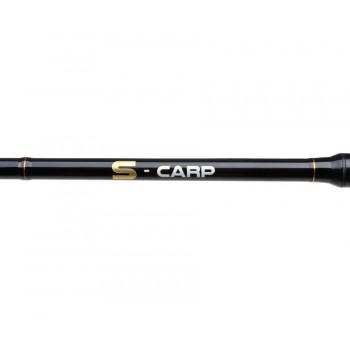 Удилище карповое Flagman S-CARP 3,5lb