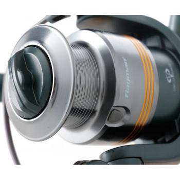 Катушка Flagman Sensor 2500