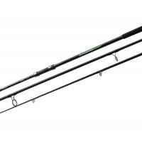 Удилище карповое Flagman Sensor Big G.Spod 3,6 4,5LB
