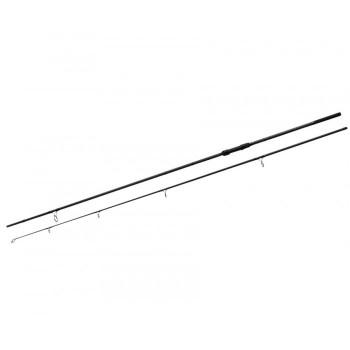 Удилище карповое Carp Pro Torus Marker 12' 3.25lb