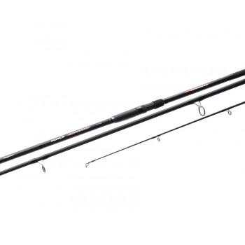 Удилище карповое Flagman 3-х секц. Force Active Carp 3,6 3lb