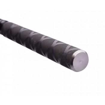 Карповое удилище 3-х секц. Flagman Sensor Big Game Carp 3.6м 3.25lb