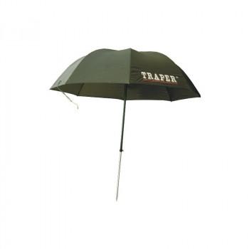 Зонт Traper 250cm