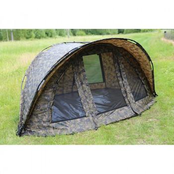Палатка Fox Royale 1 Man Camo