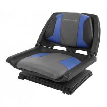 Сидушка для платформы Preston Inception 360 Seat Unit