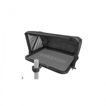 Лоток Preston OFFBOX36 Venta-Lite Hoodie Side Tray - SMALL