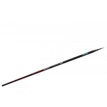 Маховое удилище Flagman Tregaron Pole 6m