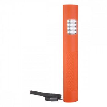 Фонарь светодиодный FLD01-1.5W Sloter
