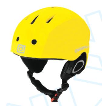 Destroyer шлем горнолыжный DSRH-555