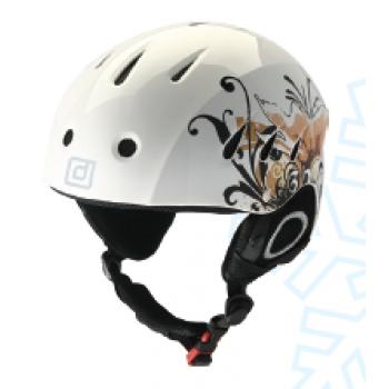 Destroyer шлем горнолыжный DSRH-333