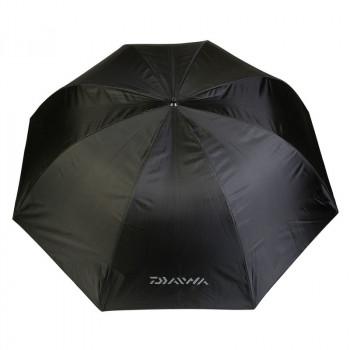 Зонт Daiwa Brolly 110cm