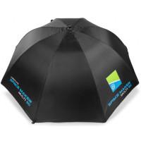 Зонт Preston Space Maker Multi 50' Broly