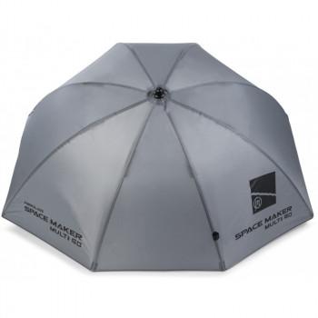Зонт Preston Space Maker Multi 60' Broly