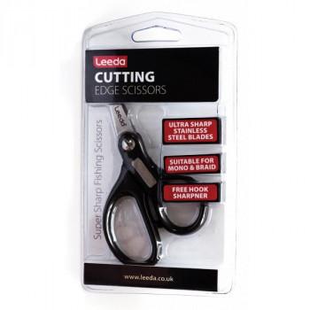 Ножницы LEEDA Cutting Edge Scissors