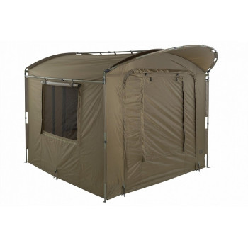 Палатка MIVARDI BASE STATION - 225 x 225 x 185cm / 12kg