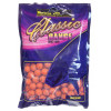 Бойлы тонущие Martin SB Classic Boilies Roasted Nut 15mm/200g