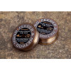 Леска DRENNAN FEEDER & METHOD Mono - 250m / 0.20mm / 2.27kg