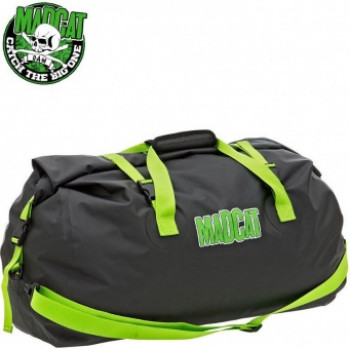 Сумка-мешок MADCAT® WATERPROOF BAG DELUXE 60L