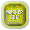 Нить маркерная E-S-P Marker Gum - 5m / 0,45mm - Fluoro Yellow