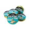 Леска DRENNAN FLOAT FISH Mono - 100m / 0.16mm / 1.45kg