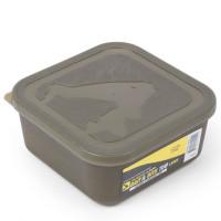 Контейнер с крышкой и сепаратором AVID CARP Baits&Bits Tub L / 1.2 литра