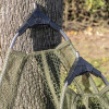 "Подсачек без ручки KORUM FOLDING TRIANGLE NET 26"" - 65cm"