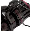Катушка Browning Black Viper MK FD 850