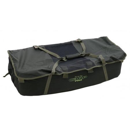 Маты, сумки для рыбы