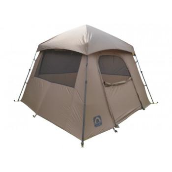 Шатер-палатка Prologic Firestarter Insta-Zebo
