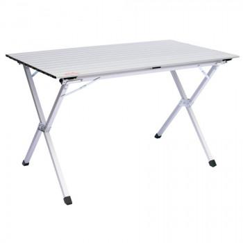 Tramp стол складной ROLL-120, 120*70*70 см