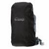 аксессуары для рюкзаков
