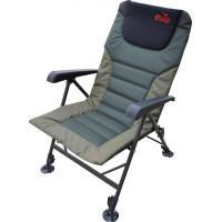 Кресло Deluxe - Tramp TRF-042