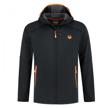Куртка Guru Polar Softshell Jacket